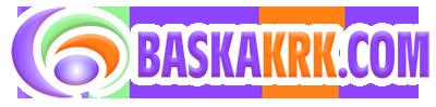 Baška Krk